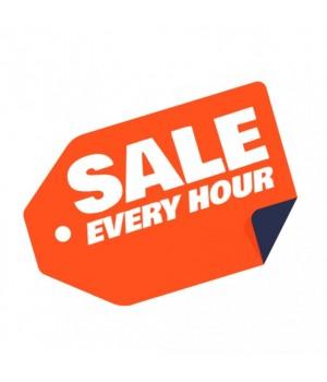 https://www.buyon.pk/image/cache/data/members/saleeveryhour/saleeveryhour-logo-300x350.jpg