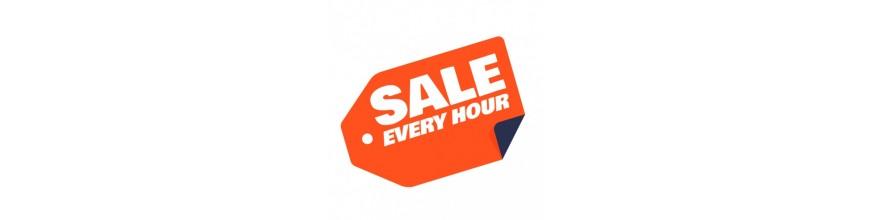https://www.buyon.pk/image/cache/data/members/saleeveryhour/saleeveryhour-logo-870x220.jpg