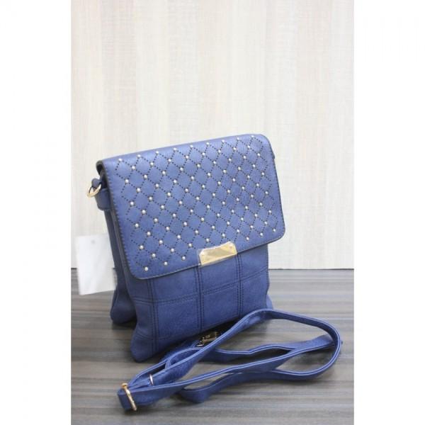 Cross body Style Ladies Handbag