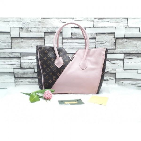 Branded Style Ladies hand bag