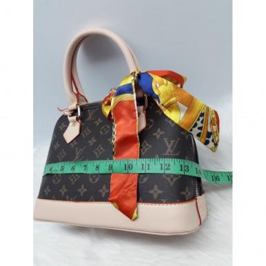Branded Style Ladies Tote hand bag