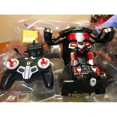 transformer remote control car for KIDS