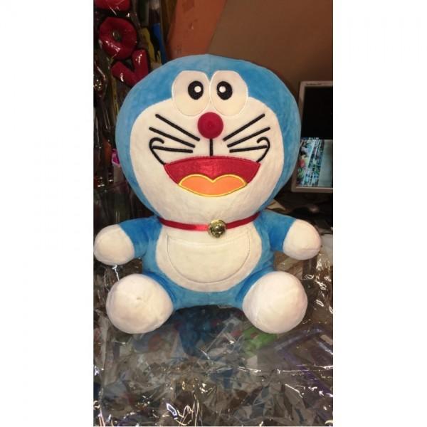 doraemon cartoon toy - 10 t0 12 inch