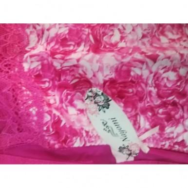 Pink Underwear from Nayomi Brand UAE Medium Size