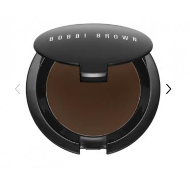 Bobbi Brown Long-Wear Brow Gel - Shade Saddle 0.03 oz