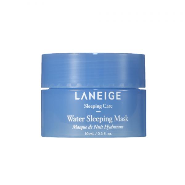 Laneige Water Sleeping Mask 10ml - Original
