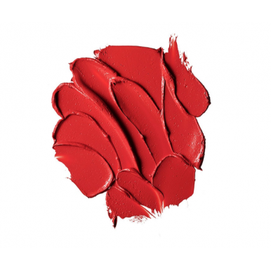 Mαc Lady Danger - VIVID BRIGHT CORAL-RED - Best Seller - Mini - Original