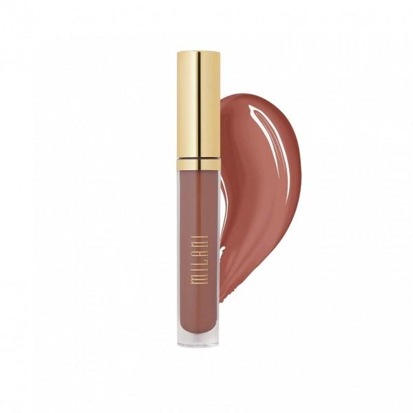Milani Shine  Liquid lipcolor- Shade Tendernꬴss