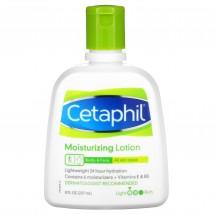 Original - Cetaphil Moisturizing Lotion 8 fl oz (237 ml) Full Size