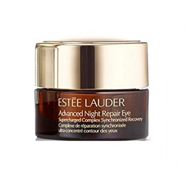 Original Estee Lauder Advanced Night Repair Eye Supercharged Complex in Travel Size 5ml