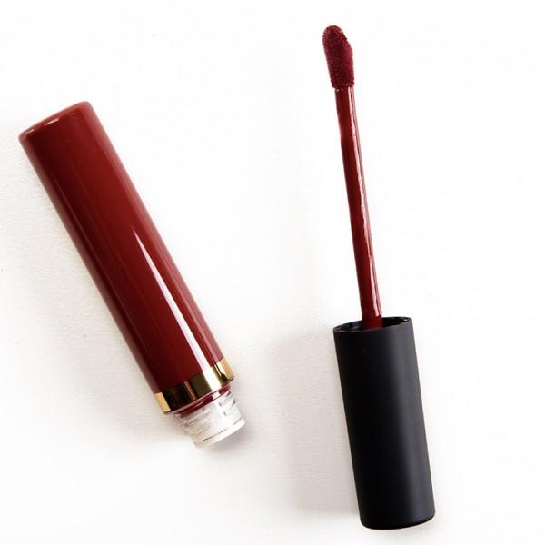 Tartiest Matte Liquid Lipstick - Shade Killin it - Full Size