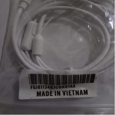 VIVO Vietnam Premium High Quality Sound and Bass headphone