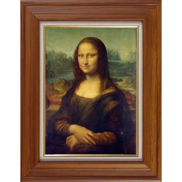 Female Wall Frame Wall Art Painting