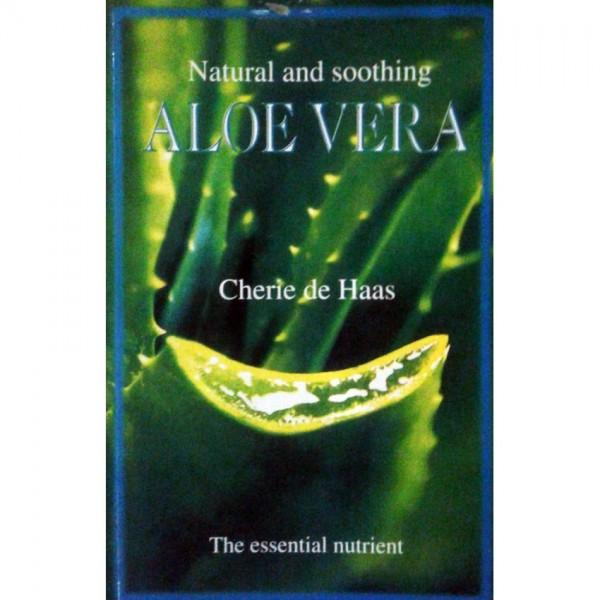 Aloe Vera Naturally