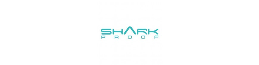 https://www.buyon.pk/image/cache/data/members/sharkproofpak/o6khrpvv-400x400-870x220.jpg