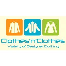 Clothes n Clothes