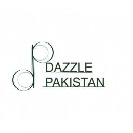 Dazzle Pakistan