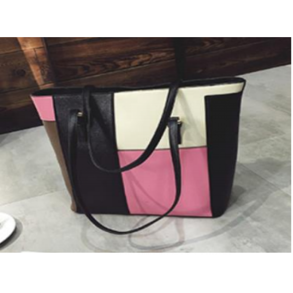 College and Office Use Cross body style bag for girls