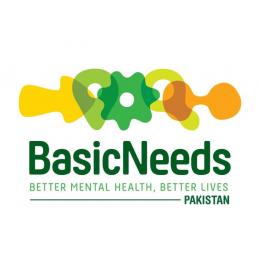 Basic Needs Pakistan