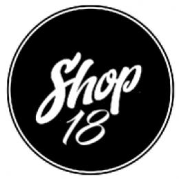 Shop18