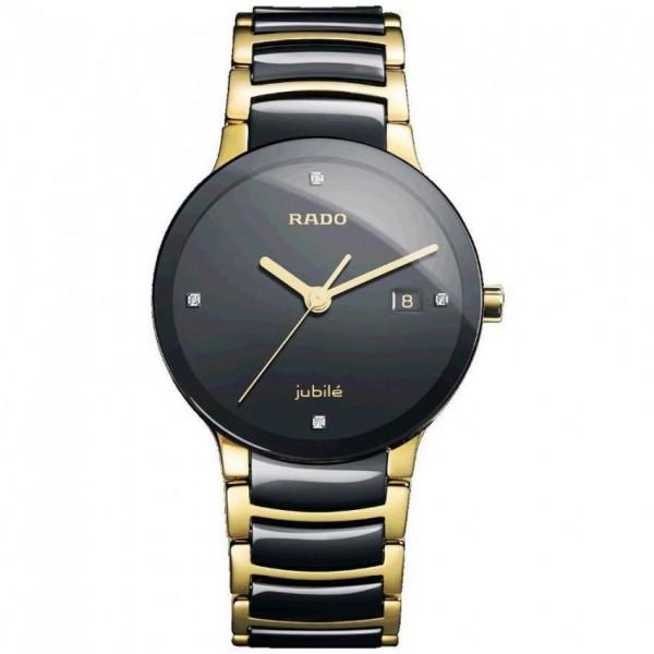 Stylish Rado Jubile Watch