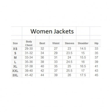 Moncler Green Leather Jacket For Women