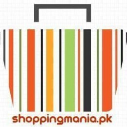 Shoppingmania pk