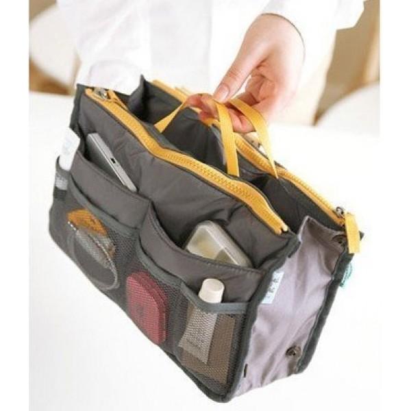 Ladies Travel duffel Bag