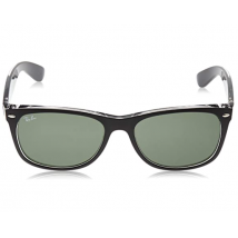 Branded design men sunglasses for boys fashion quality style