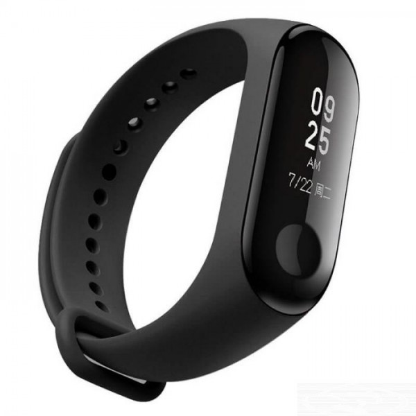 Smart and Fitness Watches for boys and girls
