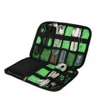 Digital Devices Kit Case - accessories organizer