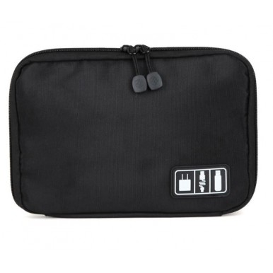Digital Devices Kit Case - accessories organizer