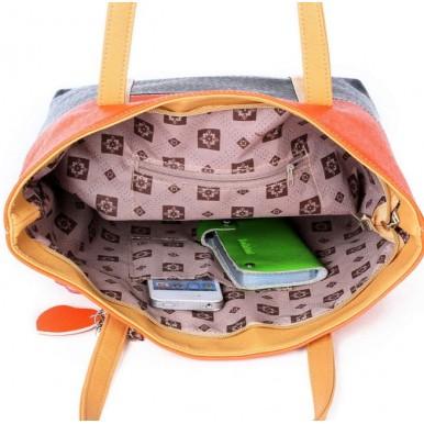 Women Candy Bag