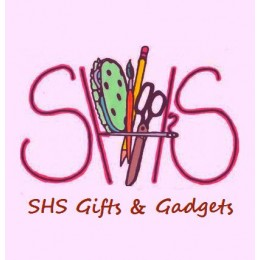 SHS Gifts and Gadgets