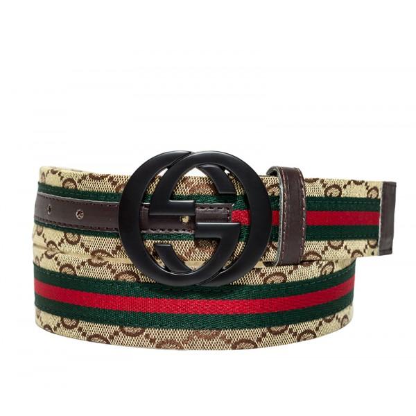 Branded Belt For Men MBG-05