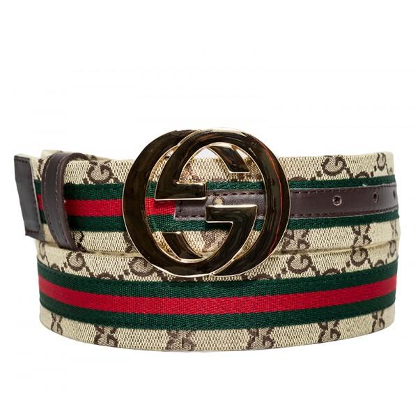 Branded Belt for Men MBG-04