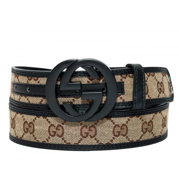 Branded Belt for Men MBG-07