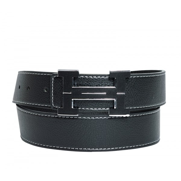 Leather Belt For Men MBHM-17