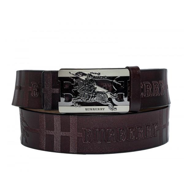 Branded Belt for Men MBBB-03