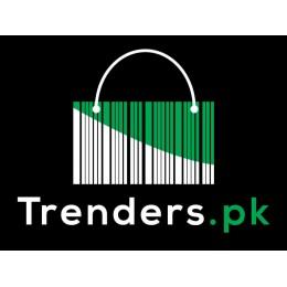 Trenders PK