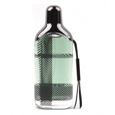 Burberry The Beat for Men - EDT 100 ML