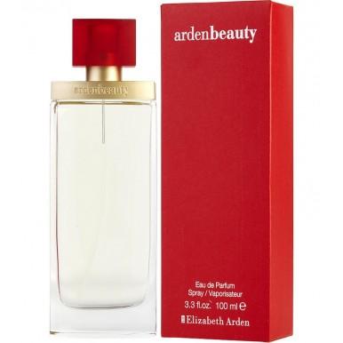 Arden Beauty by Elizabeth Arden for Women - EDP 100 ML