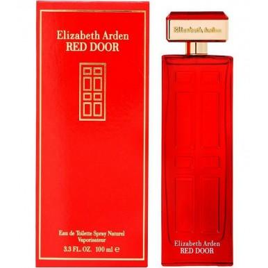 Elizabeth Arden Red Door for Women - EDT 100 ML
