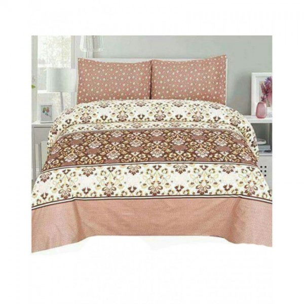 Guaranteed Cotton Printed Bed Sets CC-375