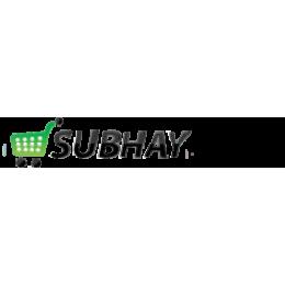 Sub Hay