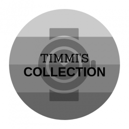Timmis Collection