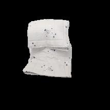Space Explorer Single Comforter