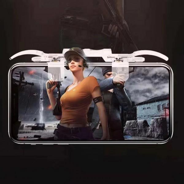 PUBG Mobile Game Trigger 1 Piece in Box