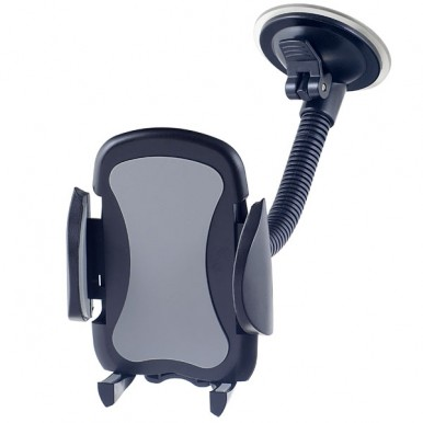 Mobile Holder Car Universal in Different Designs