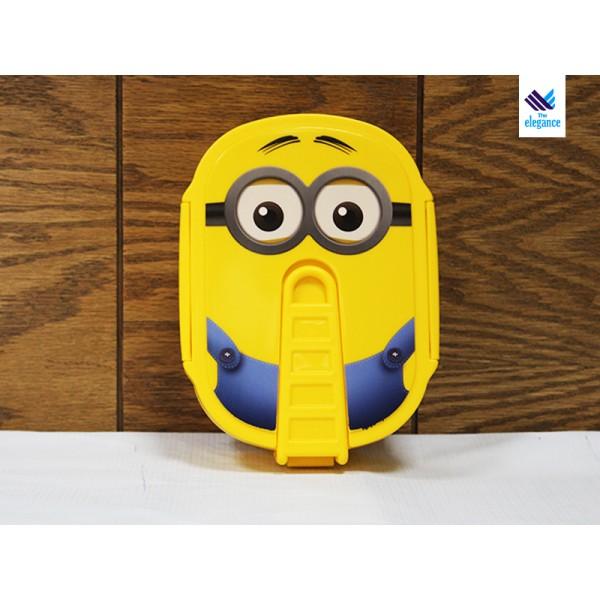 Minion School Lunch Box for Kids